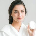 Fast Lifting crema antirughe: Recensioni, opinioni e prezzo