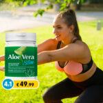 Opinioni su Aloe Vera Slim: Controindicazioni, ingredienti, benefici e prezzo