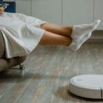 Ultrarobot pulisce bene i pavimenti? Truffa? Opinioni, Recensioni e Prezzo
