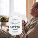 Calminax: l'integratore per eliminare gli acufeni, funziona davvero? Recensioni, opinioni e dove comprarlo